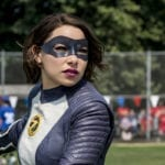 Trailer for The Flash Season 5 Episode 4 – 'News Flash'