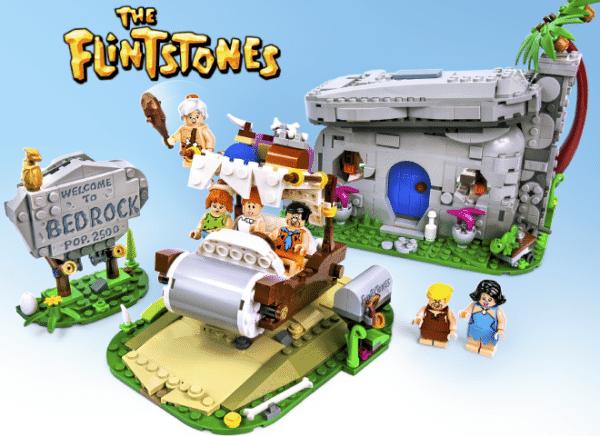 The-Flintstones-600x436-600x436