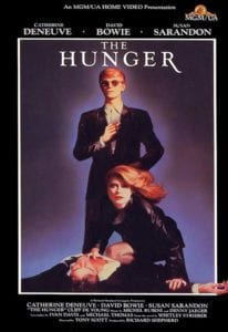 The-Hunger-poster-206x300