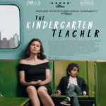2018 BFI London Film Festival Review – The Kindergarten Teacher