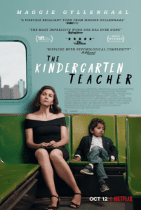 The-Kindergarten-Teacher-201x300