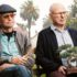 Netflix renews The Kominsky Method for season 2