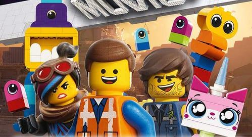 The-LEGO-Movie-2-Rex-Dangervest-header