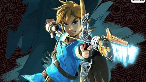 The-Legend-of-Zelda-Breath-of-the-Wild-600x338