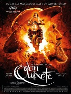 The-Man-Who-Killed-Don-Quixote-1-227x300