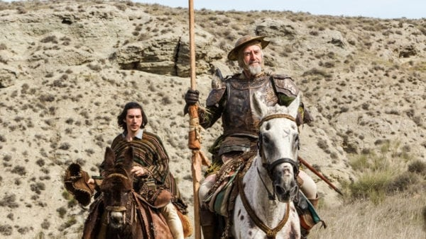 The-Man-Who-Killed-Don-Quixote-600x338