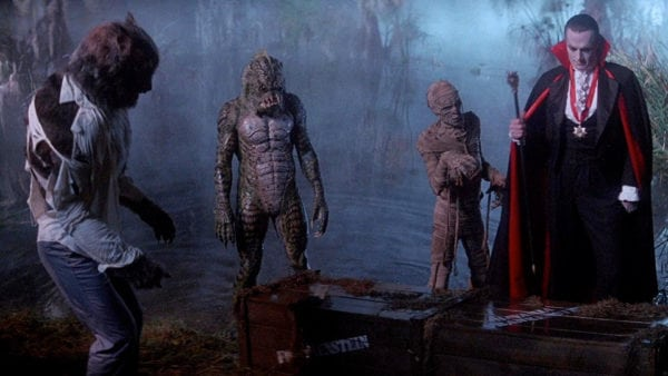 The-Monster-Squad-600x338