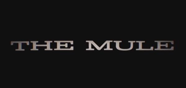 The-Mule-600x285