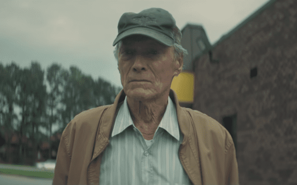 Clint Eastwood may direct The Ballad of Richard Jewell