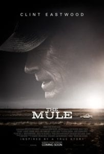 The-Mule-poster-203x300