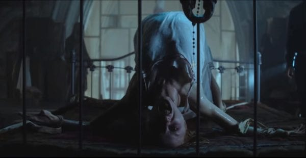 The-Possession-of-Hannah-Grace-trailer-screenshot-600x310