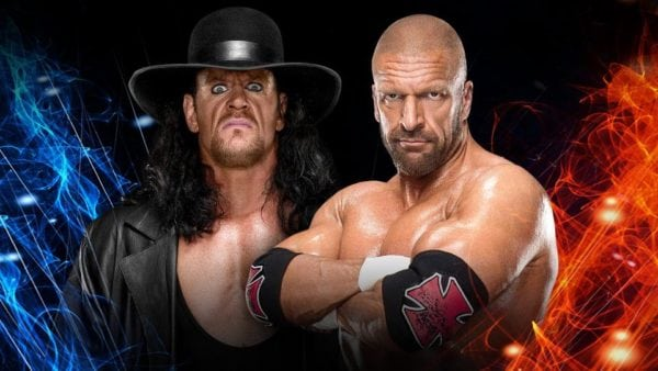The-Undertaker-Triple-H--600x338
