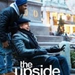 Movie Review – The Upside (2018)
