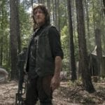 Promo, clip and images for The Walking Dead Season 9 Episode 3 – 'Warning Signs'