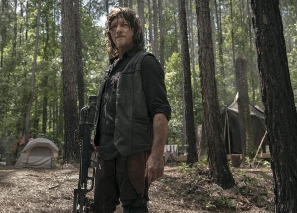 The-Walking-Dead-903-images-3-600x432