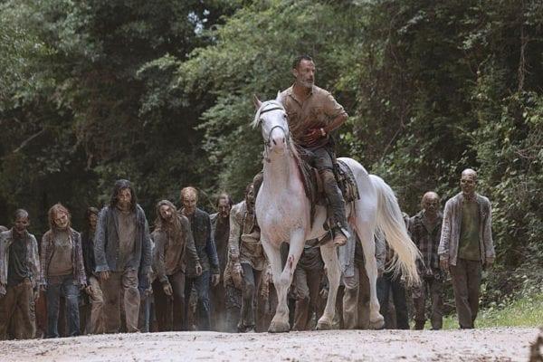 The-Walking-Dead-905-2-600x400