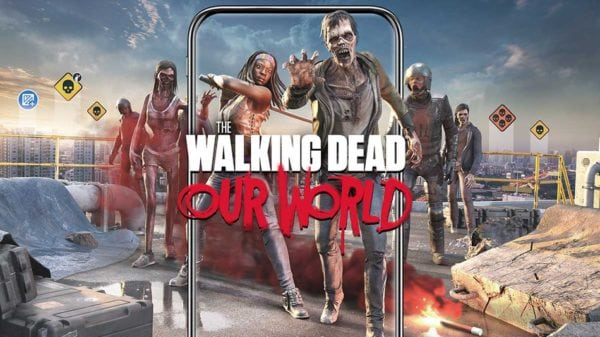 The-Walking-Dead-Our-World-600x337