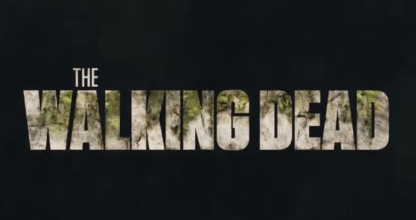 The-Walking-Dead-s9-600x318