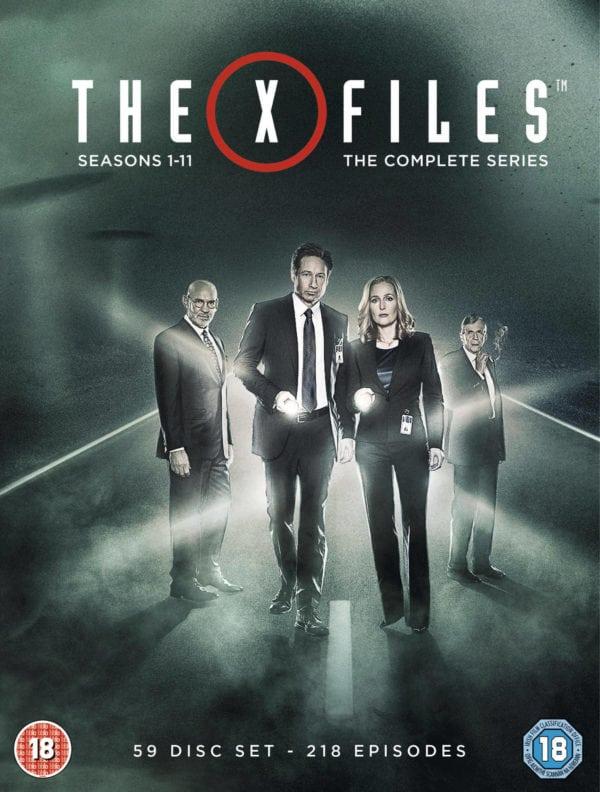 The-X-Files-seasons-1-11-1-600x792