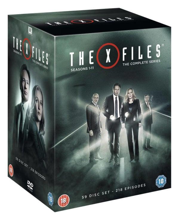 The-X-Files-seasons-1-11-2-600x738