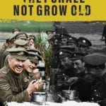 2018 BFI London Film Festival Review – They Shall Not Grow Old