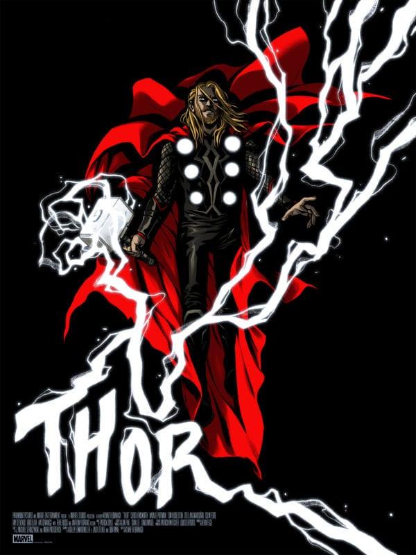 Thor-Mondo-600x800