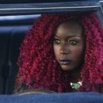 Promo for Titans Season 1 Episode 3 – 'Origins'