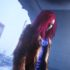 Promo images for Titans Season 1 Episode 3 - 'Origins'