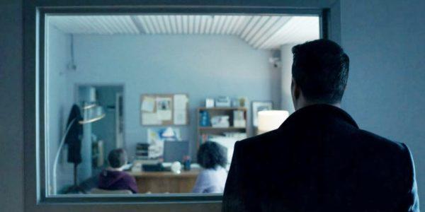 Titans-Bruce-Wayne-Actor-Back-600x300
