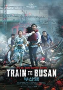 Train-to-Busan-1-209x300