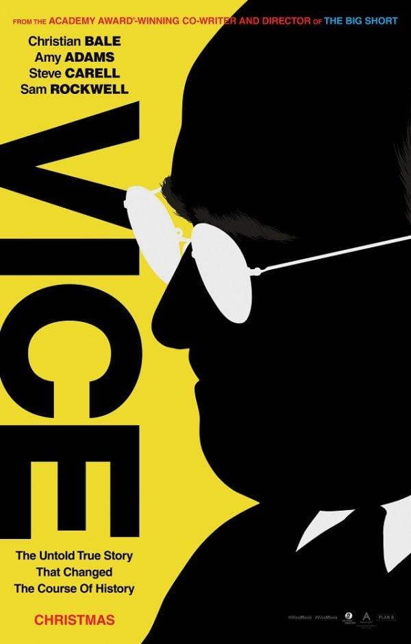 VICE-OfficialPoster-600x938