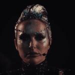 Natalie Portman stars in first full trailer for Vox Lux