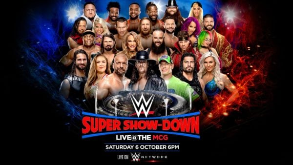 WWE-Super-Show-Down--600x338