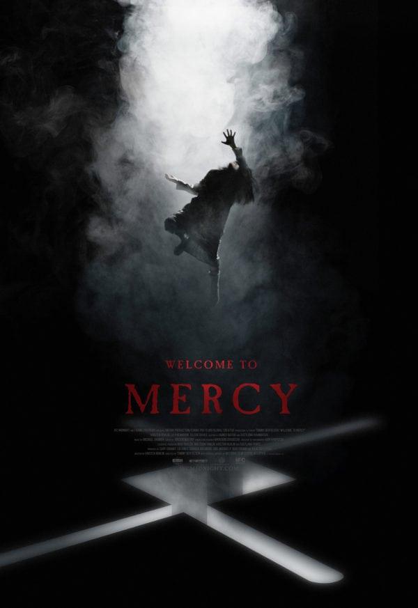 WelcomeToMercy_Web-600x873