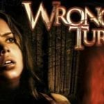 Constantin Film rebooting cannibal horror Wrong Turn