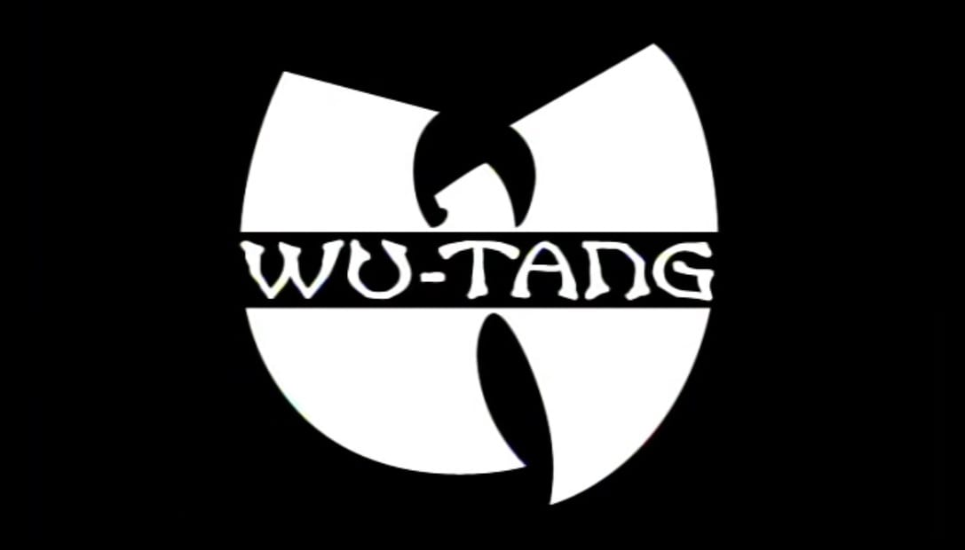 Hulu Orders Wu Tang Clan Drama Series From Rza