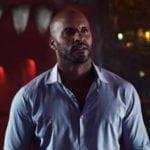 American Gods season 2 gets a first teaser trailer