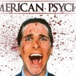 The Pick of the Flicks Podcast #9 – Film critic Bianca Garner discusses American Psycho