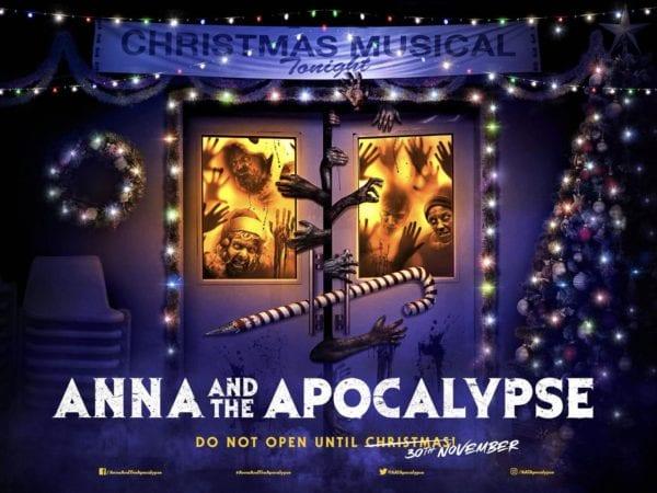 anna-and-the-apocalypse-600x450