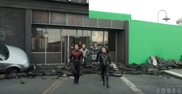 ant-man-and-the-wasp-vfx-1-600x311