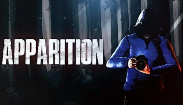 apparition-600x344