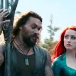 Aquaman early tracking suggests $40 – $60 million opening weekend, new TV spot released