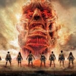 Warner Bros. enlists It director Andy Muschietti for Attack on Titan