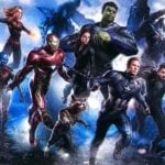 Marvel's Avengers: Endgame gets an official synopsis