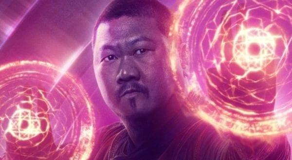 avengers-infinity-war-wong-1106219-1280x0-1-600x330