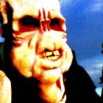 Peter Jackson working on 4K restorations of Bad Taste, Braindead and Meet the Feebles