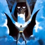 Superman: The Movie and Batman: Mask of the Phantasm returning to U.S. theaters