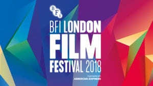 bfi-london-film-festival-2018-website-header-crop-830x467-300x169