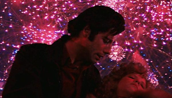 blow-out-1981-ending-jack-terry-sally-fireworks-nancy-allen-john-travolta-600x344