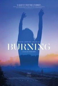 burning-203x300